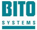 Logo of BITO