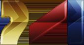 RMI (Midlands) Ltd