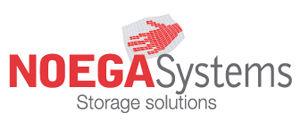 Noega Systems Logo