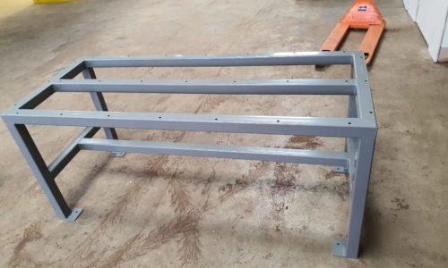 Welding Bench